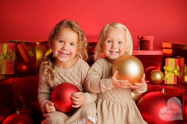 familienfotos-babyfotos-kinderfotografie-berliner-fotostudio