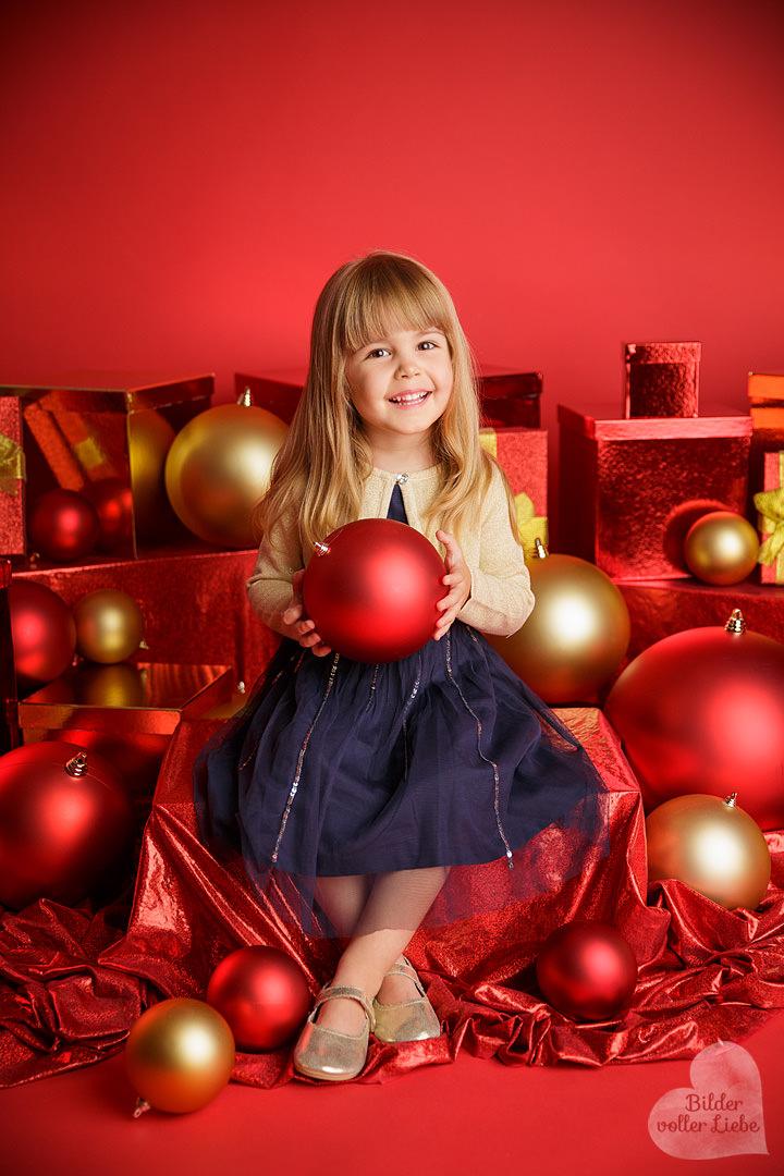 fotografin-mit-herz-weihnachten-shooting-geschenkidee-großeltern