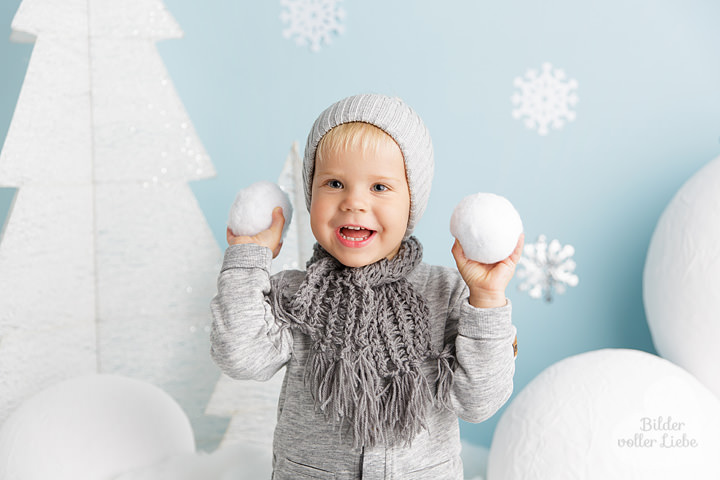 fotostudio-berlin-weihnachten-kinder