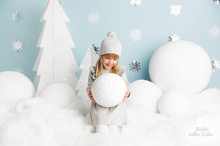 geschenkidee-großeltern-weihnachten-kinderfotos-berlin