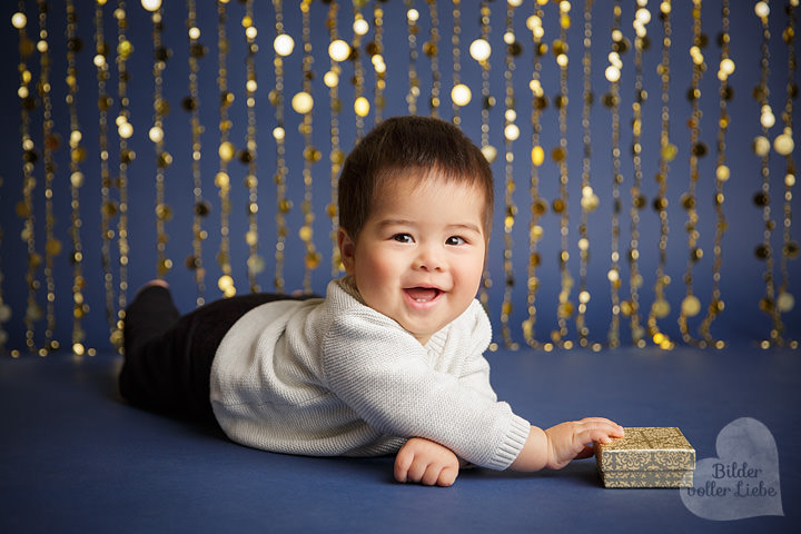 kinder-baby-shooting-aktion-weihnachten-berlin