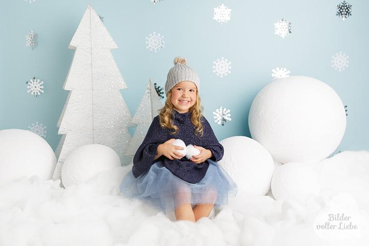 weihnachtsfotos-winterlandschaft-bilder-voller-liebe-berlin