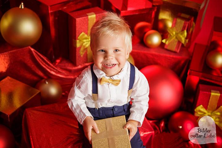 weihnachtsgeschenk-event-berlin-kinder